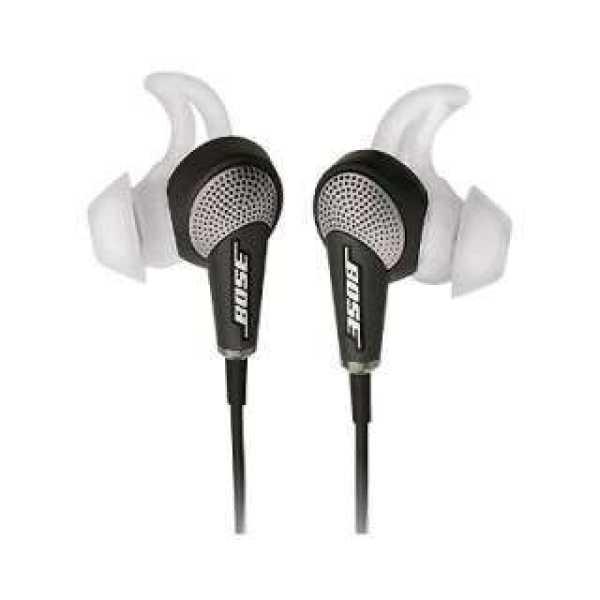 Bose QuietComfort 20 Headset