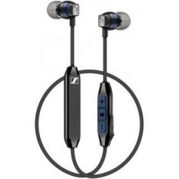 Sennheiser CX 6 00BT Bluetooth Headset