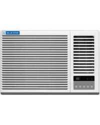 Blue Star 3W18GBTLV 1.5 Ton 3 Star Window Air Conditioner