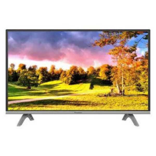 Panasonic VIERA TH-32HS700DX 32 inch HD ready Smart LED TV