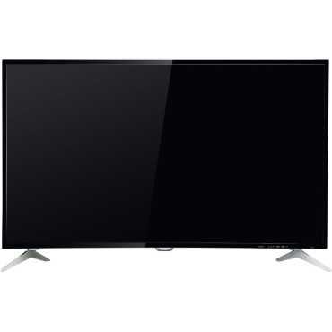 Intex 5012 50 Inch Full HD LED TV - Black