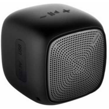 Portronics Bounce POR-939 Portable Bluetooth Speaker