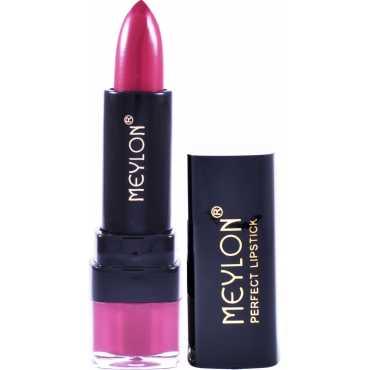 Meylon Paris LIP05 (Salmon Pink) - Pink