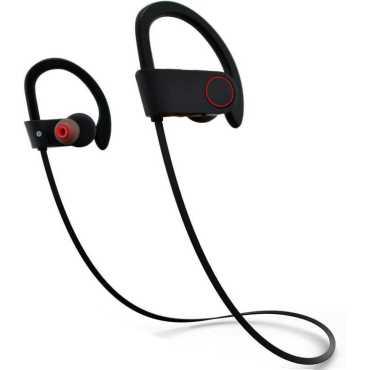 CrossBeats Raga Bluetooth Headset