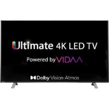 Toshiba 55U5050 55 inch UHD Smart LED TV