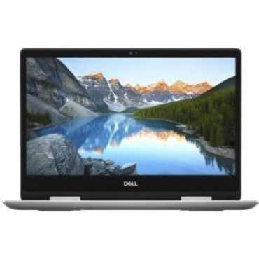 Dell Inspiron 14 5482 B564504WIN9 Laptop 14 Inch Core i3 8th Gen 8 GB Windows 10 1 TB HDD