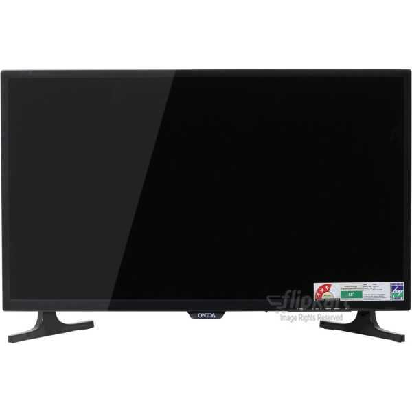 Onida LEO32HIB 32 Inch HD Ready Smart LED TV