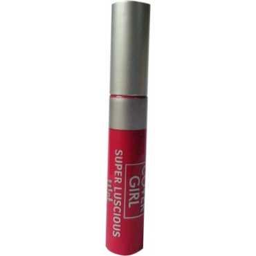 Cover Girl Wet Lip Gloss 8 ml (Moon Roses)