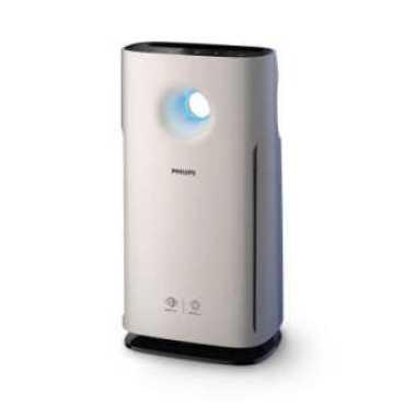 Philips AC3257 20 Air Purifier