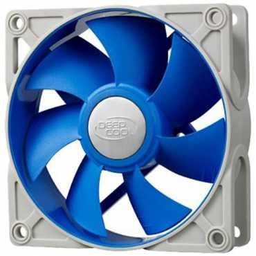 Deepcool UF 92 Cooling Processor Fan - Blue