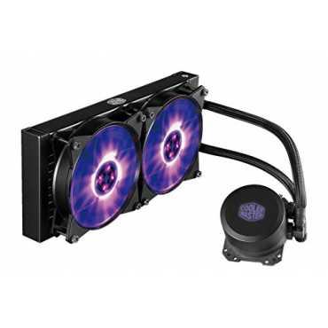 Cooler Master Liquid ML 240L Processor Fan