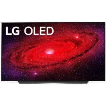 LG OLED65CXPTA 65 inch UHD Smart OLED TV