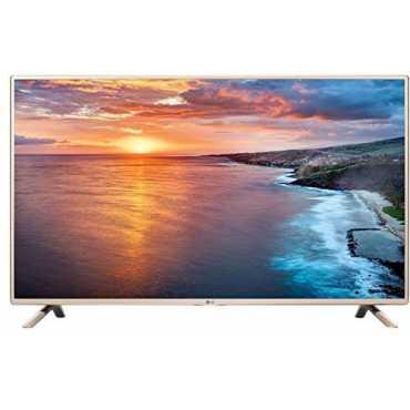 LG 32LH562A 32 Inch HD Ready LED TV