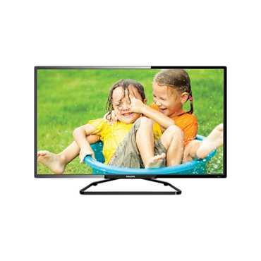 Philips 48PFL4150/V7 48 Inch Full HD LED TV