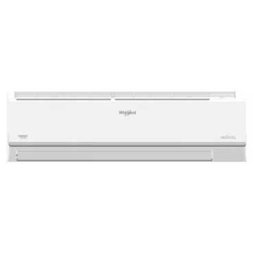 Whirlpool Magicool Elite Pro (SAR18B39MC0)1.5 Ton 3 Star Split Air Conditioner