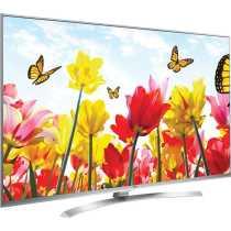 LG 65UH850T 65 Inch 4K Super UHD 3D PLus Smart IPS LED TV