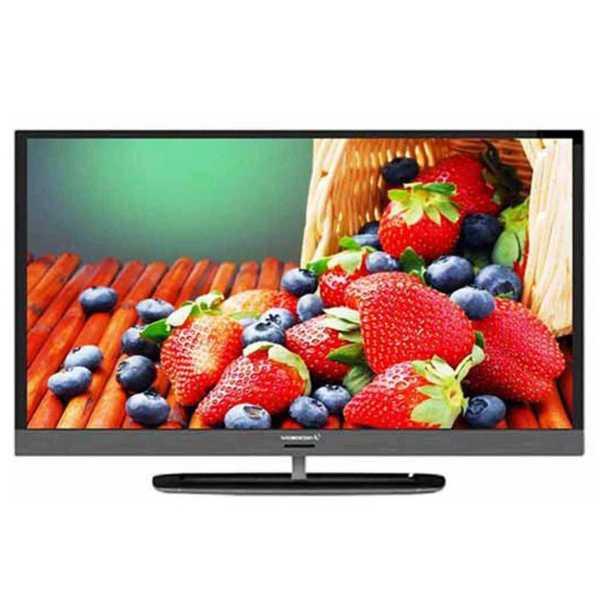 Videocon (VJU40FH) 40 Inch Full HD LED TV