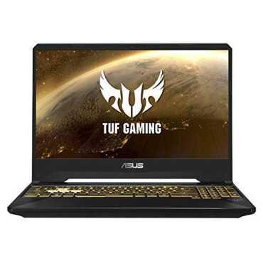 Asus TUF FX505DD-AL184T Gaming Laptop