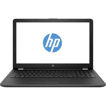 HP 15Q-BU004TU Laptop - Grey