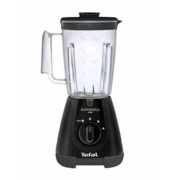 Tefal TEF-BL305840 400W Blender - Black