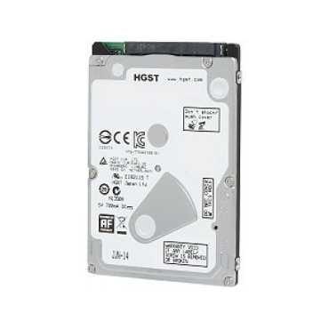 Hitachi Z5K500 (HTS545050A7E680 / 0J38065) 500GB Internal Hard Drive