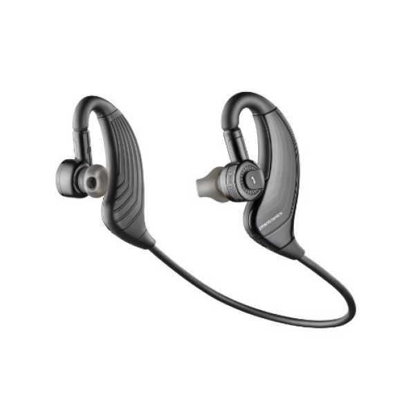 Plantronics BackBeat 903 Bluetooth Headset