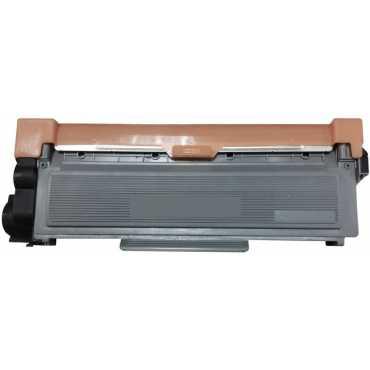 Dubaria TN 2365 Black Toner Cartridge - Black