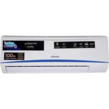 Samsung AR12RG3BAWK 1 Ton 3 Star Split Air Conditioner