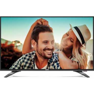 Sanyo XT-43S7200F 43 Inch Full HD LED TV