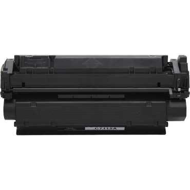 Technotech 15A C7115A Black Toner Cartridge