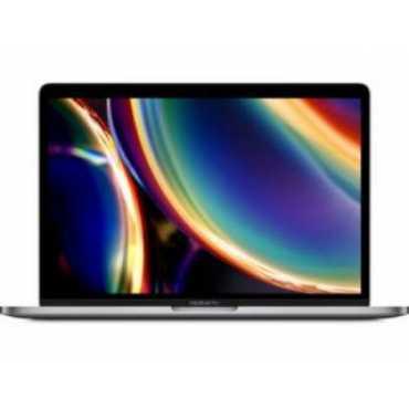 Apple MacBook Pro MWP42HN A Ultrabook 13 Inch Core i5 10th Gen 16 GB macOS Catalina 512 GB SSD