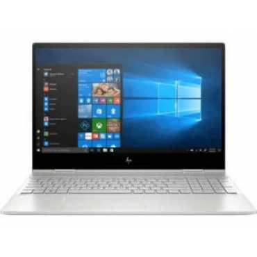 HP Envy x360 15-dr1008tu 8PX01PA Laptop 15 6 Inch Core i7 10th Gen 16 GB Windows 10 512 GB SSD
