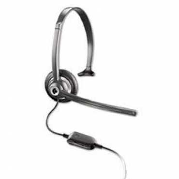 Plantronics M214C Headset