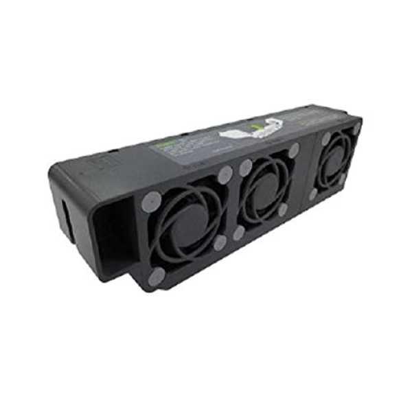 QNAP SP-X79U15K-FAN-MDUL Cooling Fan