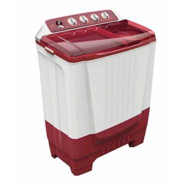 Onida 7 Kg Semi Automatic Washing Machine (70SBT)