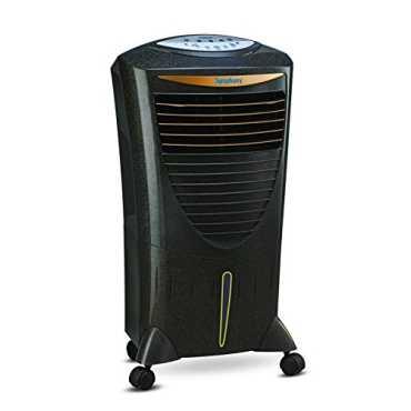 Symphony Sense 31 Air Cooler