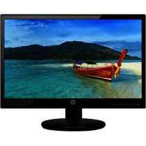 HP 19KA 18 5 inch LED Monitor