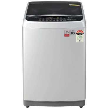 LG 7 Kg Fully Automatic Top Load Washing Machine T70SJFS1Z