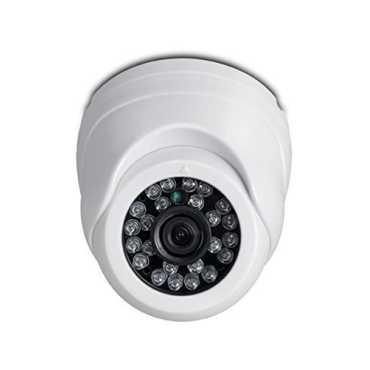 IBALL iB-HDD732HS Dome IR Camera Camera
