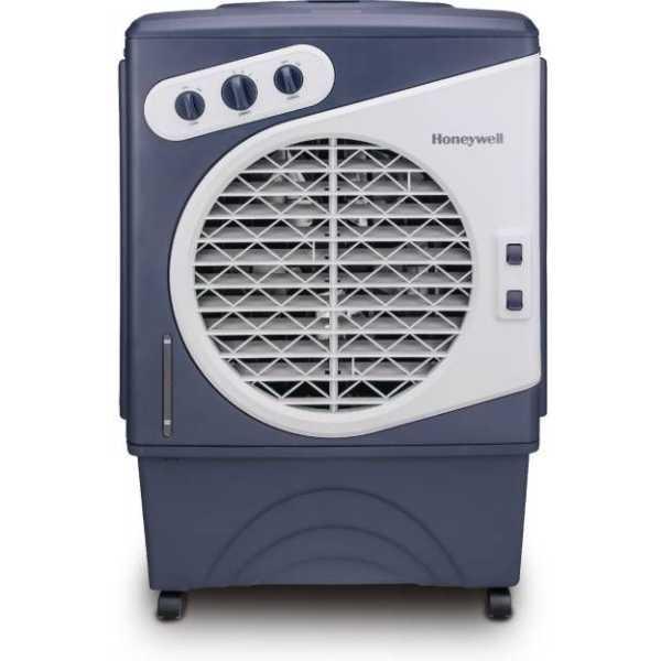 Honeywell CL60PM 60L Desert Air Cooler
