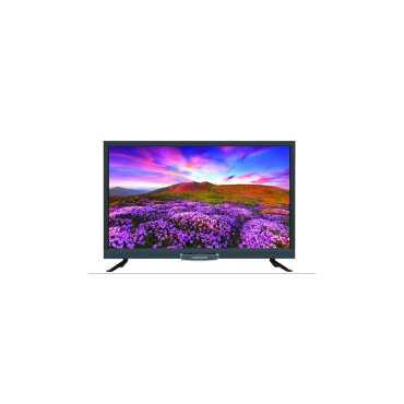 Videocon VMA32HH18XAH 32 Inch HD Ready LED TV - Black