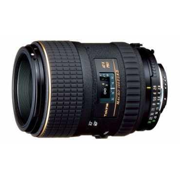 Tokina AT-X M100 PRO D AF 100mm f/2.8 MacroLens (for Nikon DSLR)