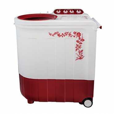 Whirlpool 8.2 Kg Semi Automatic Washing Machine (ACE Turbo Dry)
