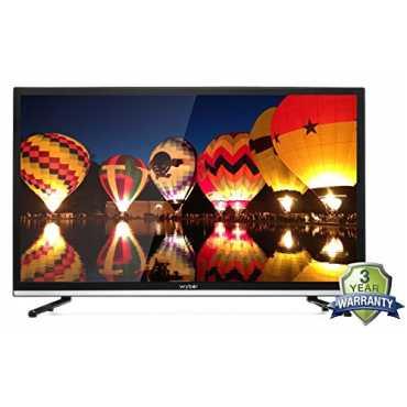 Wybor W327EW3-GL 32 Inch HD Ready LED TV