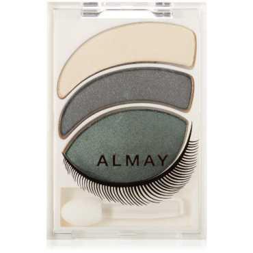 Almay Intense I-Color Shimmer-I Kit Hazel