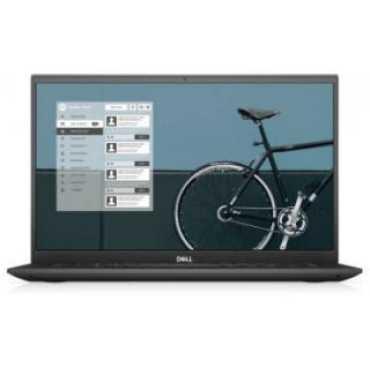 Dell Inspiron 14 5408 D560209WIN9SE Laptop 14 Inch Core i5 10th Gen 8 GB Windows 10 512 GB SSD