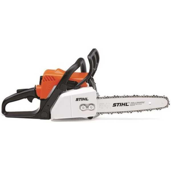 STIHL MS180 Fuel Chainsaw