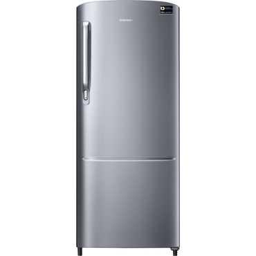 Samsung RR22M272ZS8 212 Litres 3 Star Single Door Refrigerator