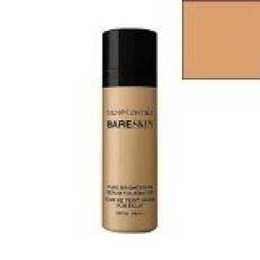 Bare Escentuals Bare Minerals BareSkin Pure Serum Broad Spectrum Foundation SPF 20 Bare Tan