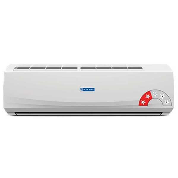 Blue 2HW18RCTU STAR 1.5 Ton 2 Star Split Air Conditioner